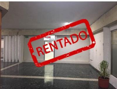 Local En Zona Hotelera En Venta