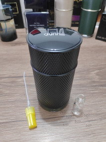 Dunhill Icon Elite - Decant / Amostra 5ml