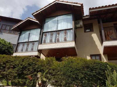 Casa Em Pendotiba, Niterói/rj De 180m² 4 Quartos À Venda Por R$ 760.000,00 - Ca215626