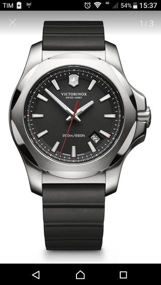 Relógio Da Victorinox