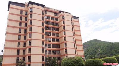 Apartamentos En Venta Area Inmobiiliaria Sf