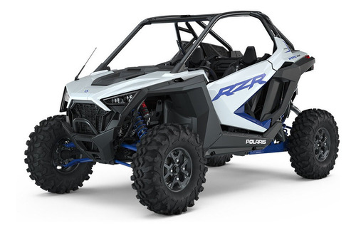 Utv Polaris Rzr Pro Xp1000 , Ñ Quadriciclo, Cannan, Honda