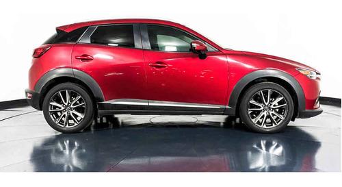 Imagen 1 de 15 de 41971 - Mazda Cx-3 2016 Con Garantía At