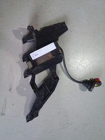 Reator Xenon Licht Esquerda 12v Bmw X5 3.0 2002