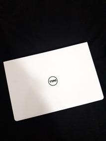 Notebook Dell 12gb I7 Inspiron 5558