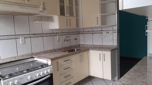 Apartamento Para Alugar, 63 M² Por R$ 1.400,00/mês - Iape - Osasco/sp - Ap3629
