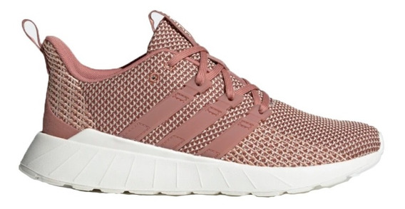 Zapatillas adidas Training Questar Flow Mujer Abc Deportes