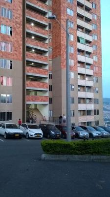 Apartamento En Robledo La Macarena Se Vende