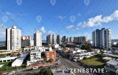 Alquiler Temporario Apartamento 2 Dormitorios Punta Del Este