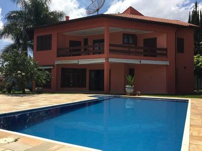 Casa Aluga Condomínio Village Visconde De Itamaracá - Ca6479