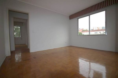 Apartamento - Petropolis - Ref: 367923 - V-tr7833