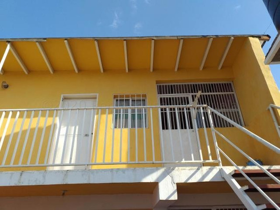 04146954944 Cod-20-24826 Casa En Venta Sector Bobare