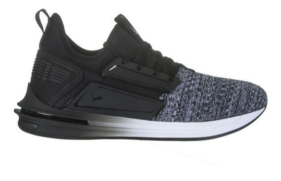 Tênis Puma Ignite Limitless Sr Escape Masculino