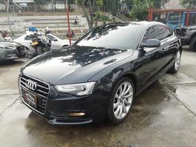 Audi A5 Sportback 1.8 Tp 2015