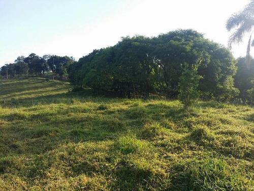Imagem 1 de 13 de Área À Venda, 9000 M² - Jardim Esplanada - Itatiba/sp - Ar0039
