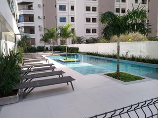 Apartamento - Agronomica - Ref: 2878 - L-3566
