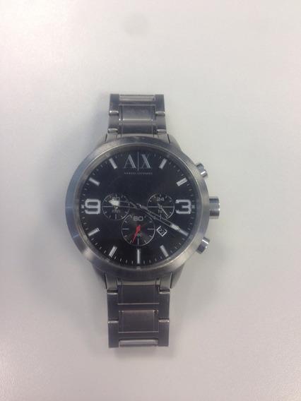 Relógio Ax Original