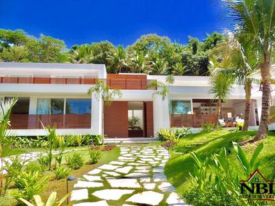Casa Paraty - Caborê, 4 Quartos