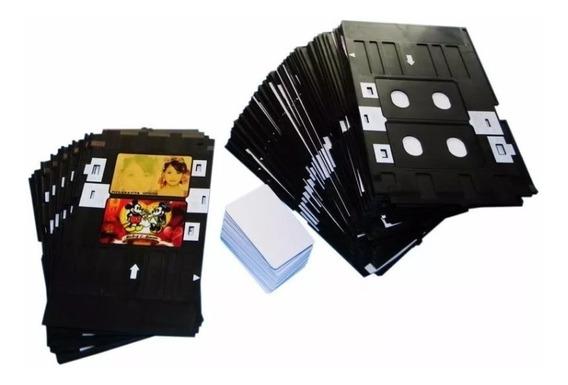 Bandeja Cartão Epson L800 L805 T50 R290 R270 R280