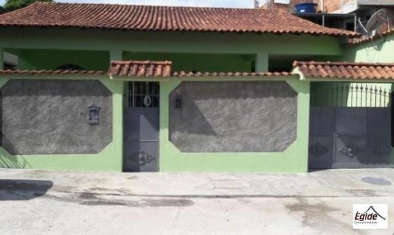 Excelente Casa 02 Quartos Colubande [2285] - 2285