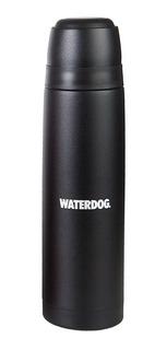 Termo Waterdog 750 Acero Inoxidable 3/4 Lt Ta751a + Colores