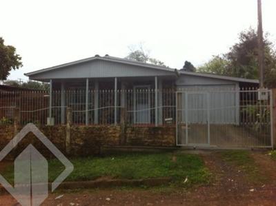 Casa - Aparecida - Ref: 132774 - V-132774