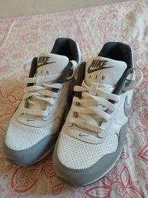 Tênis Nike Air - Suiço