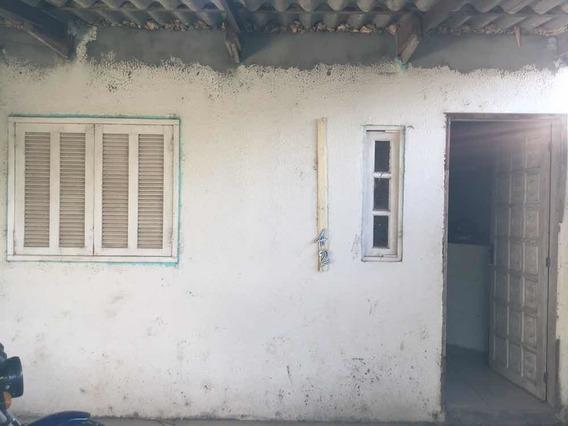 Casa Zona Sul