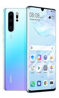 Huawei P30 Ele-al00 6gb 64gb Dual Sim Duos