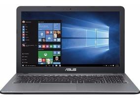Laptop Asus X540la-si30205p I3-5020u/4gb 1tb Dvd Win 10 15.6