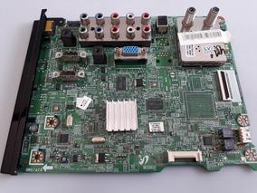 Placa Principal Samsung Pl43d450a2g Bn94-04327a Testado