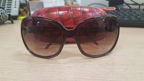 Oculos Calvin Klein - Original - Novo!