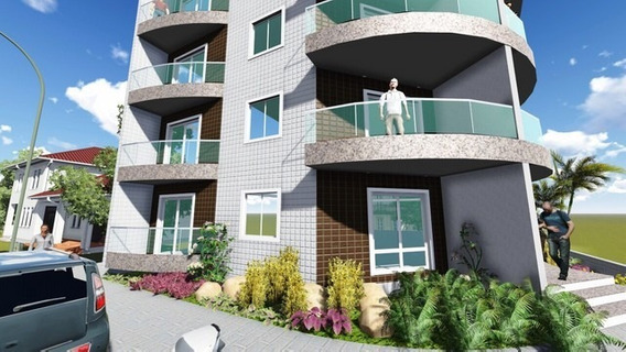 Apartamento Jardim Amalia Ii Volta Redonda Rj Brasil - 78