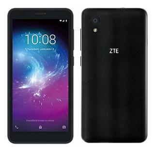 Celular Zte Blade A3 Lite 5` 4g Lte 1gb/16gb Android 9 Amv