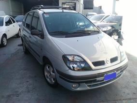 Renault Scénic Ii Columbia 1.6
