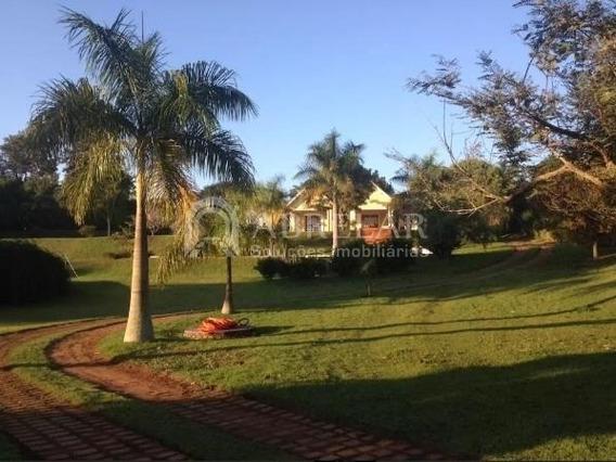 Casa Para Aluguel Em Duas Marias - Ca004782