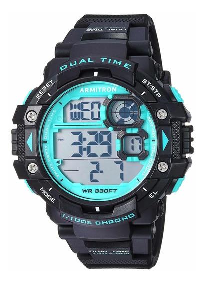 Reloj Armitron Sport 40/8309