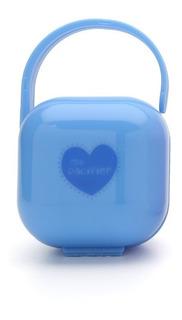 Guarda Chupete Ideal Para Evitar Pérdidas Y Mantener La Higiene Del Chupete - Baby Innovation