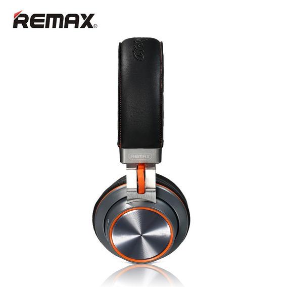 Fone De Ouvido Bluetooth Remax195 Hb