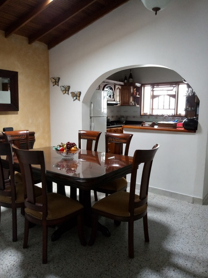 Casa En Venta Simon Bolivar Medellin