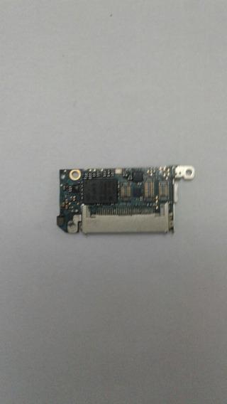 Placa iPod Nano 6 Geração 16gb