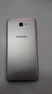 Celular Samsung J7 Prime 2