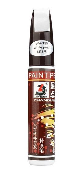 Lapiz Quita Repara Rayas Rayones En Pintura. Varios Colores