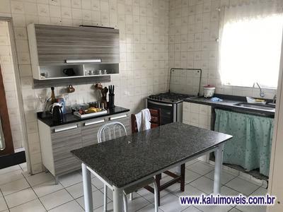 Vila Renato - Ótimo Para Renda (10 Moradias E 1 Salão Comercial) - 57738