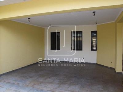 Casa (térrea(o) Na Rua) 4 Dormitórios/suite, Cozinha Planejada - 40940ve