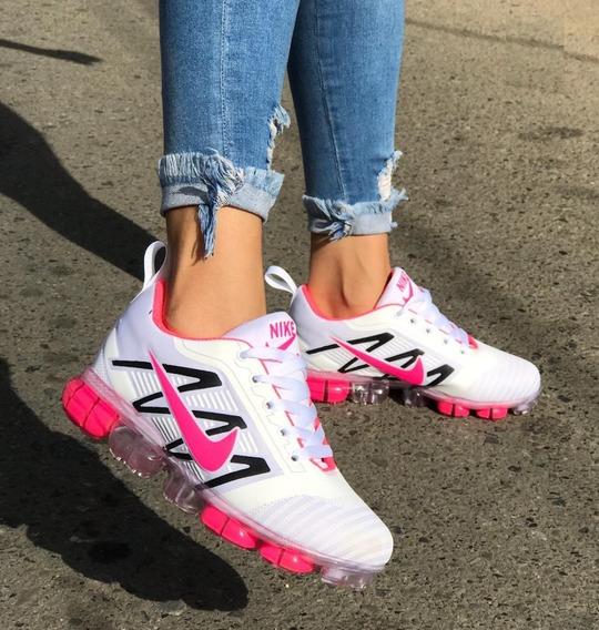Tenis Nike Vapormax Dama Tenis Nike Nuevo en Norte De