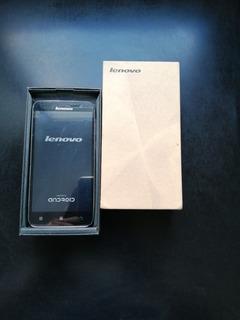 Telefono Lenovo A806