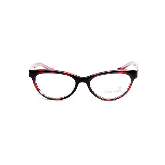 Victor Lorenzo Vl 15 Óculos De Grau