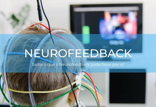 Imagem 1 de 1 de Neurofeedback Jéssica