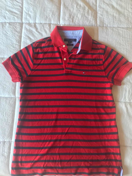 Comba Tommy Talle Xs
